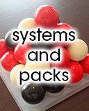 systems/packs