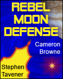 rebel moon defense