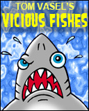 viciousfishes