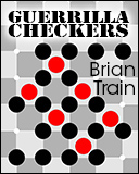 guerrillacheckers