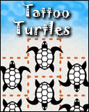 tattooturtles