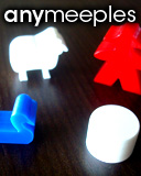anymeeples